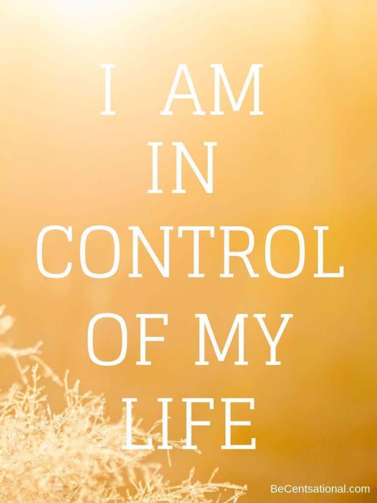 Self esteem postive affirmations, self confidence positive affirmations | self love affirmations