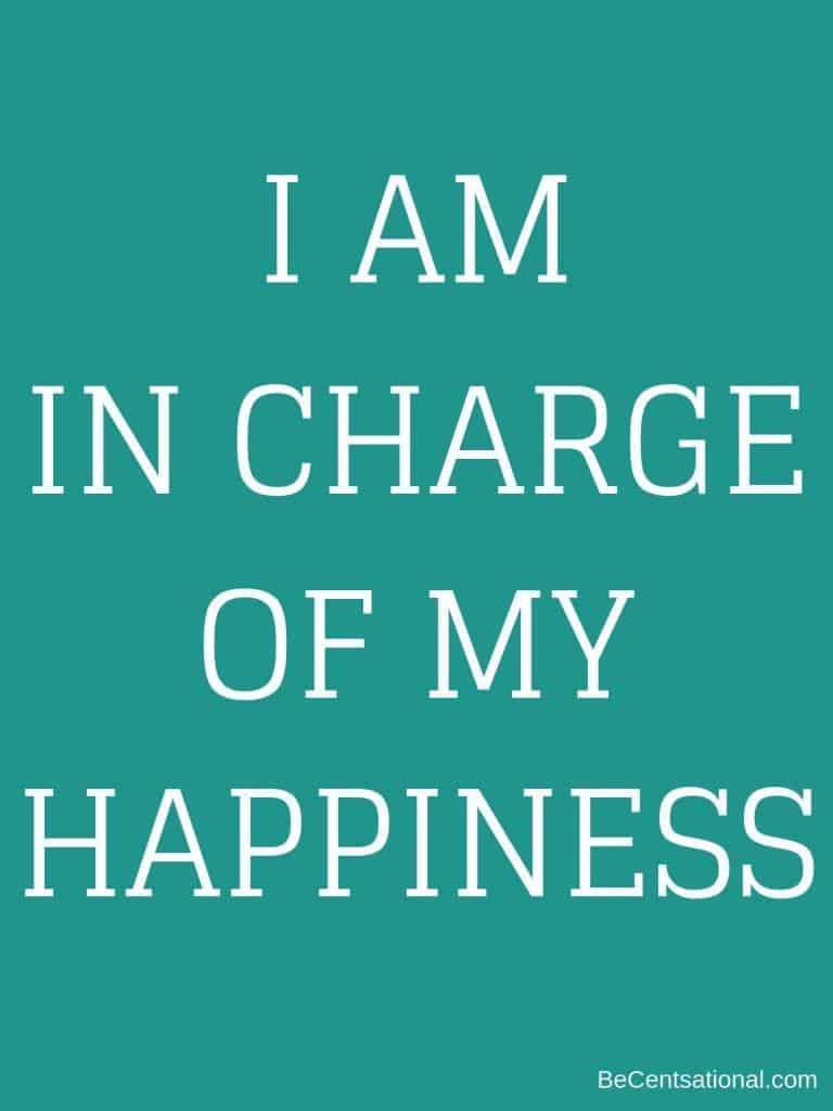 self esteem affirmations, self love affirmations