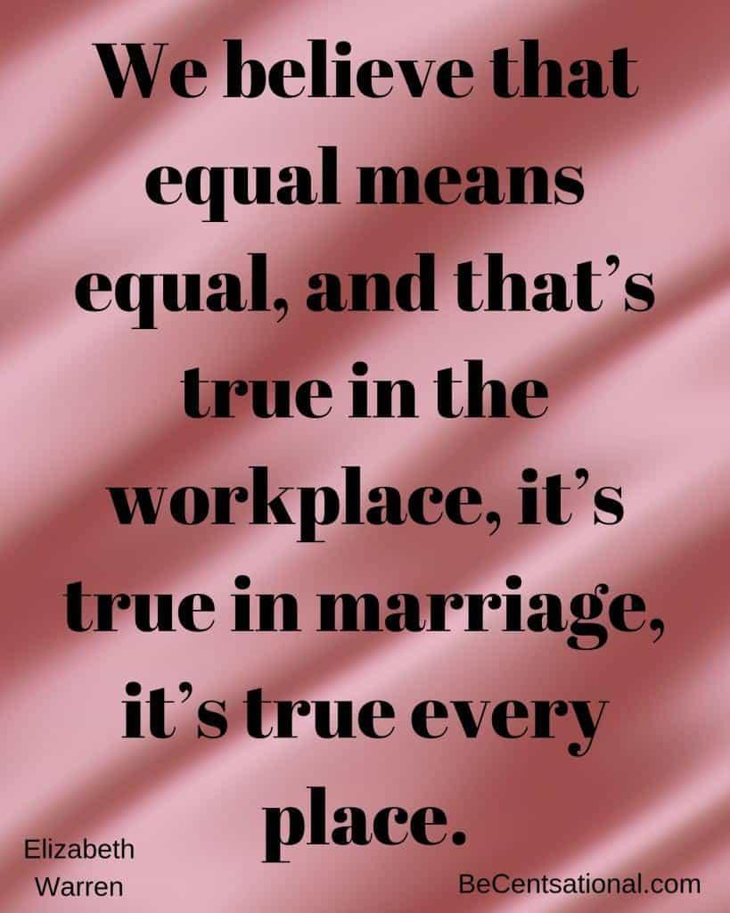 women empowering quotes