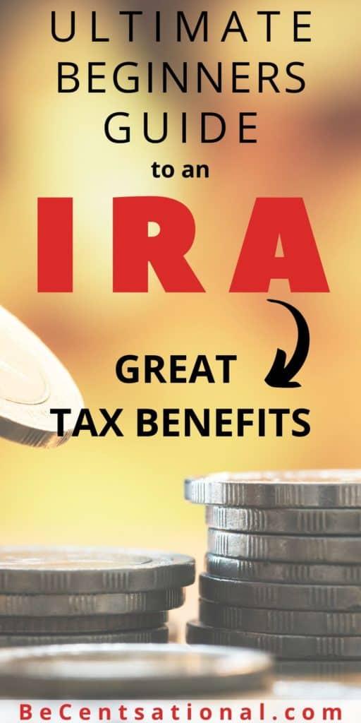ira tips, retirement tips