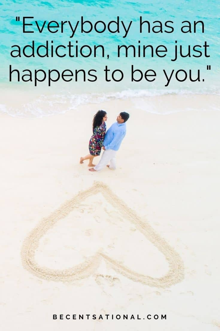 Beautiful deep love quotes for her