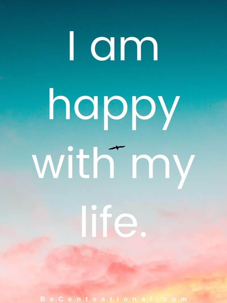 good morning affirmations, motivation positive affirmations