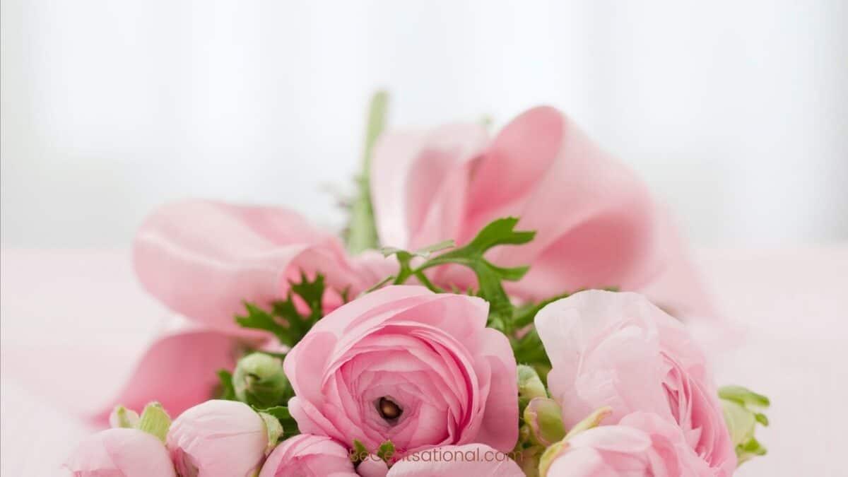 bouquet Flower Wallpapers Wallpapers, flower Backgrounds for desktop