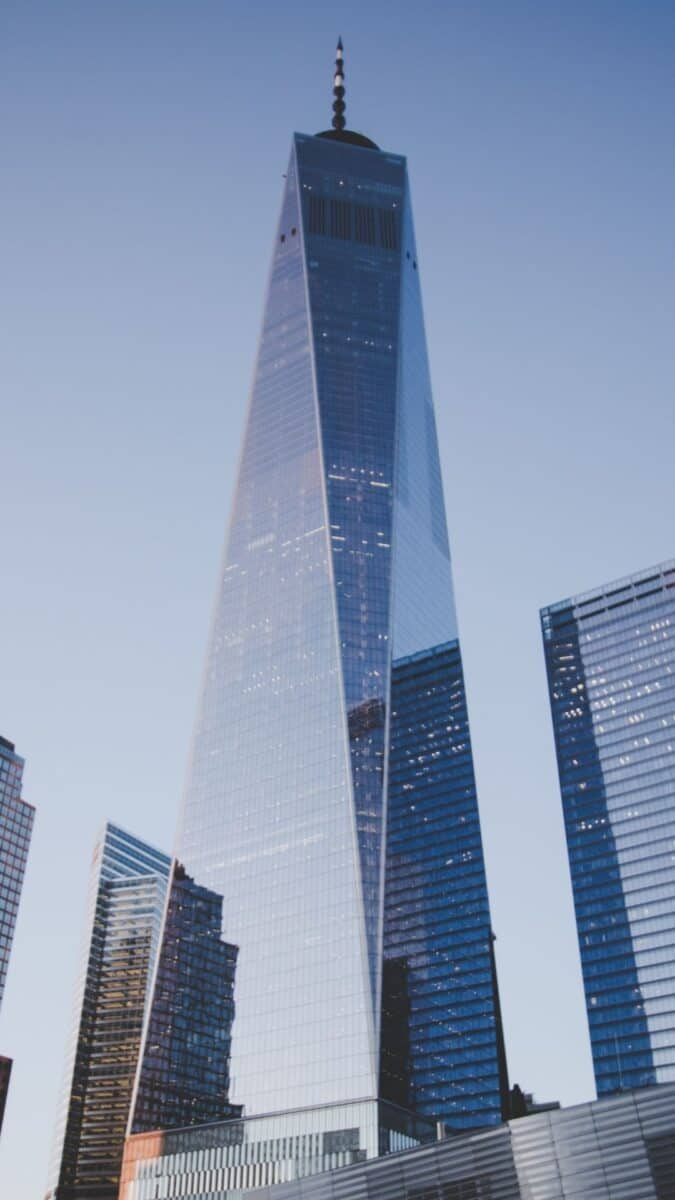 New York City iPhone Wallpapers