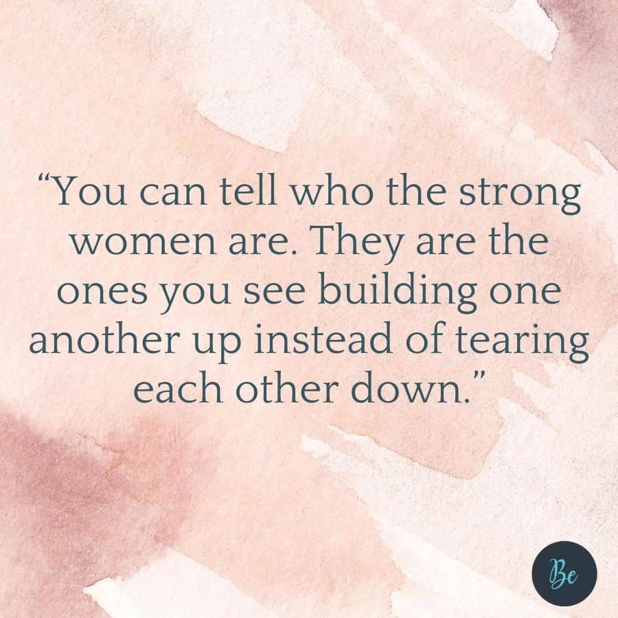 Independent Women Quotes Strong Women Quotes