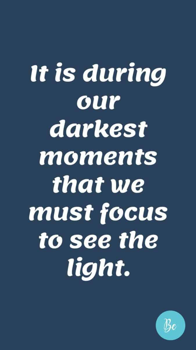Light and darkness quotes, Quotes About Light   Light Quotes  dark quotes   quotes about darkness