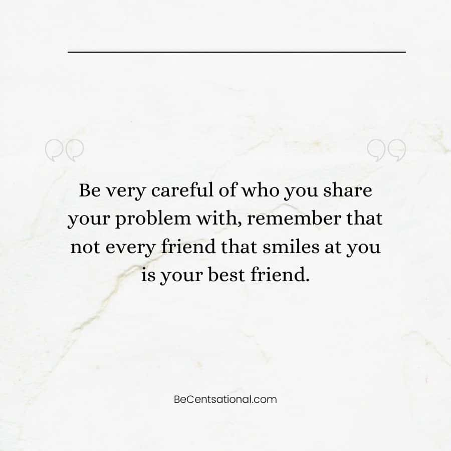 fake people quotes, quotes about fake people