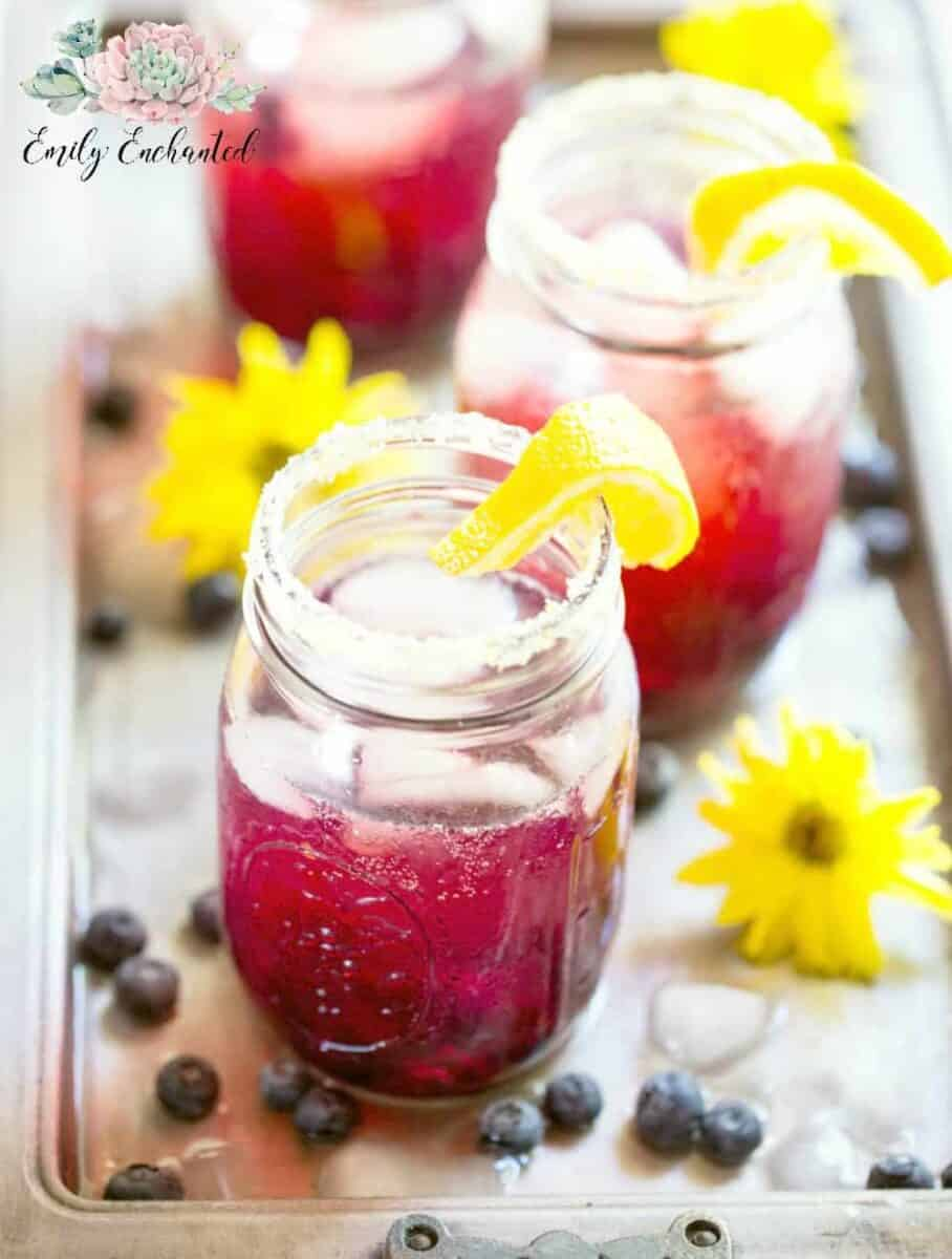 best summer vodka cocktails