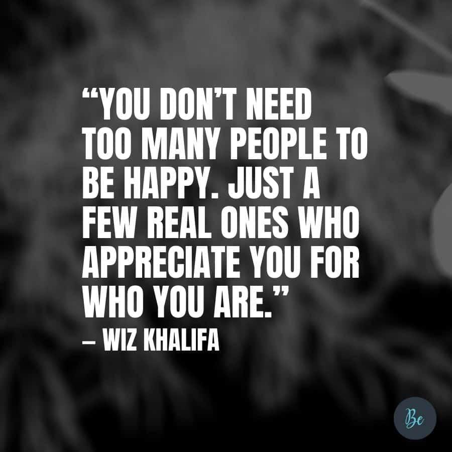 best Rap Quotes about ambition