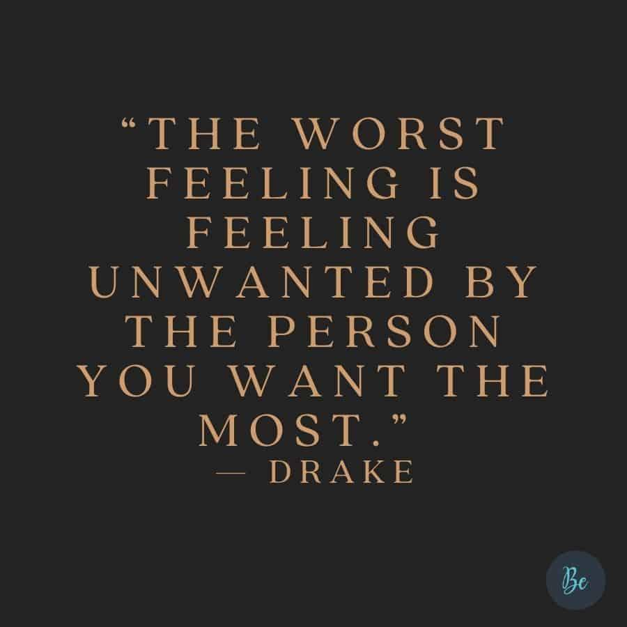 best Rap Quotes about friends