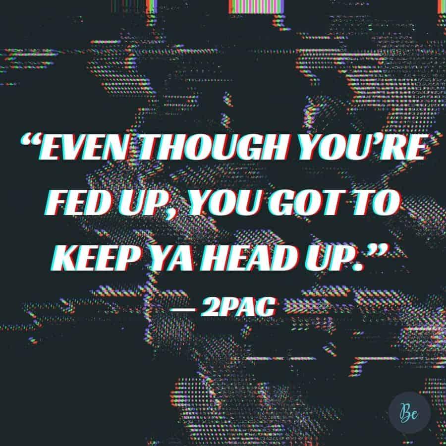 best Rap Quotes ever