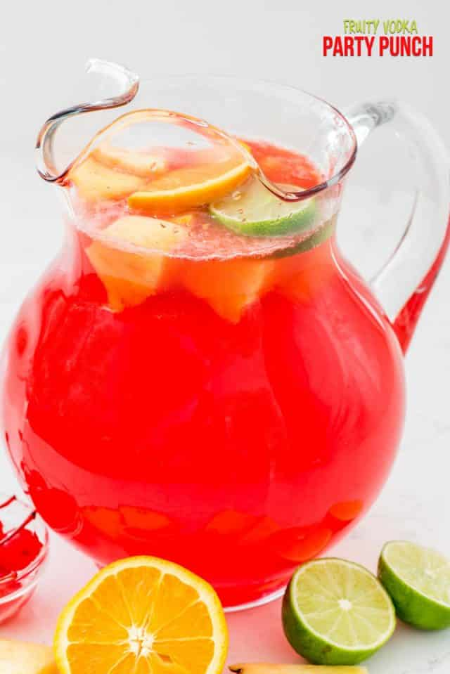 Football Superbowl party ideas,  Gameday Drinks. Tailgate cocktails, Game day recipes.
